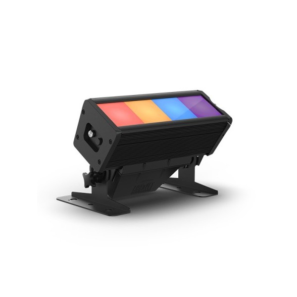 ChauvetPro COLORado Solo Batten 4