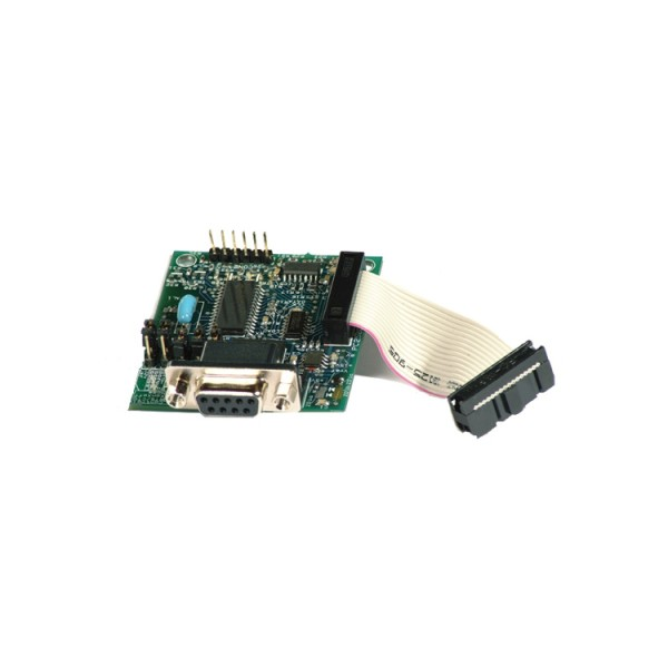 Cloud CDI-S100 Serial Interface Module
