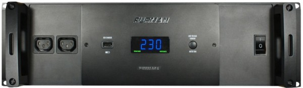 Furman P-6900 AR E Power Conditioner