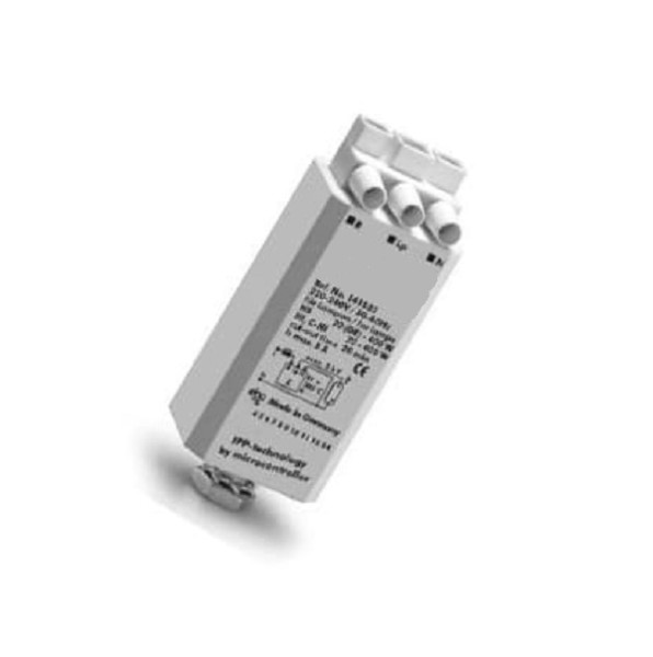 Ignitor for Discharge Lamps, 35w - 400w
