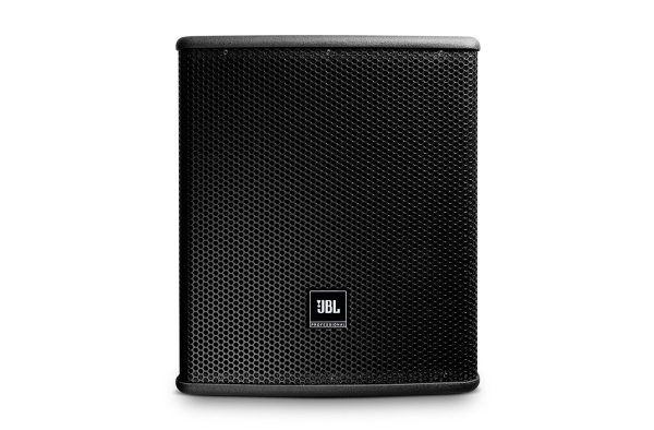 JBL AC115S - 15 inch High Power Subwoofer System