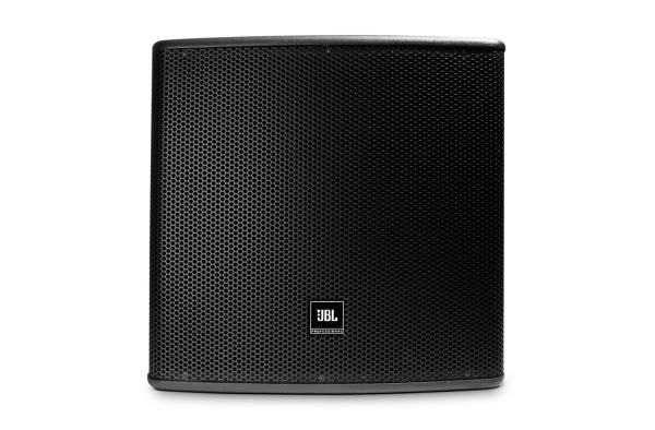 JBL AC118S - 18 inch High Power Subwoofer System