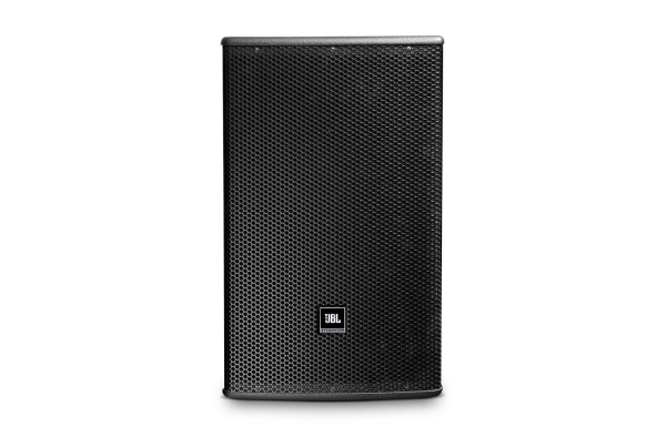 JBL AC266 - Two-Way Full-Range Loudspeaker