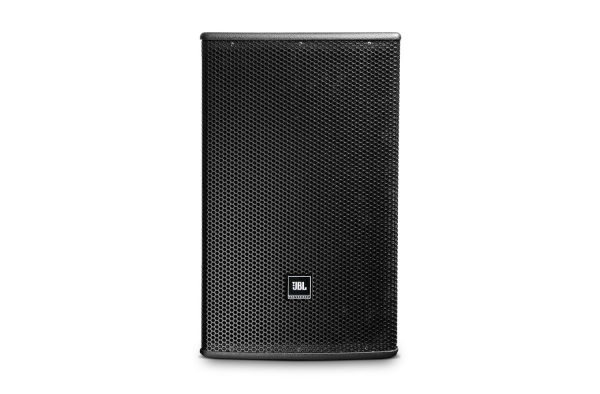 JBL AC299 - Two-Way Full-Range Loudspeaker