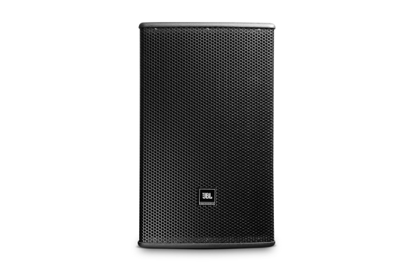 JBL AC566 - Two-Way Full-Range Loudspeaker