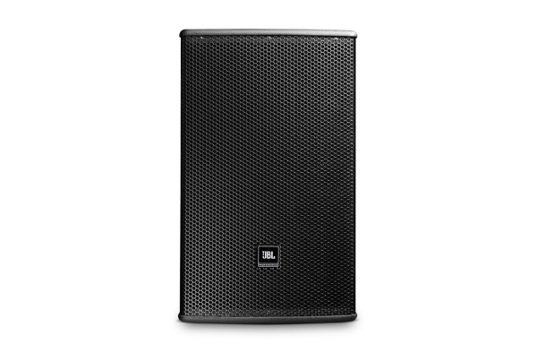 JBL AC599 - Two-Way Full-Range Loudspeaker