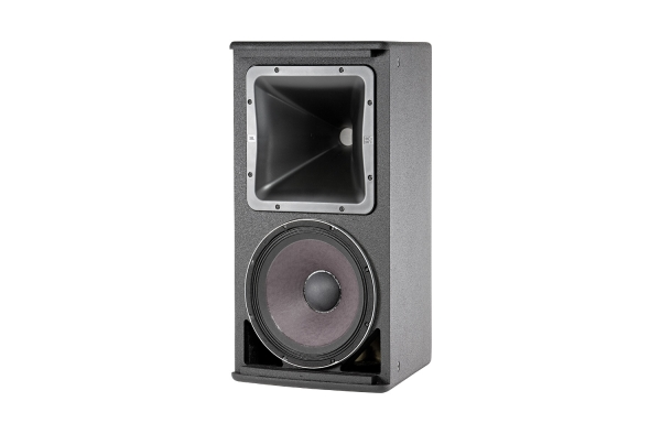 JBL AM5212/95 - Two-Way Full-Range Loudspeaker System
