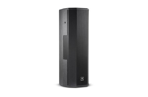 JBL CWT128-WH - Compact Full-Range Two-Way System
