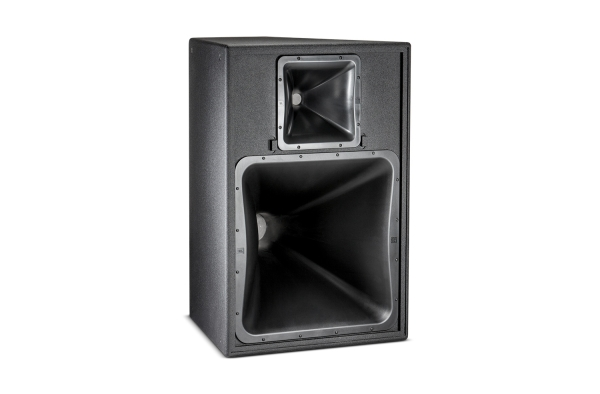 JBL PD6200/64 - Precision Directivity Mid-High Loudspeaker