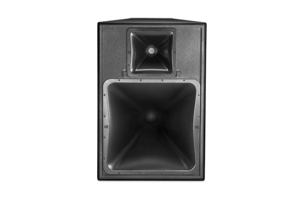 JBL PD6212/95-WH - Precision Directivity Full Range Two-Way Loudspeakers