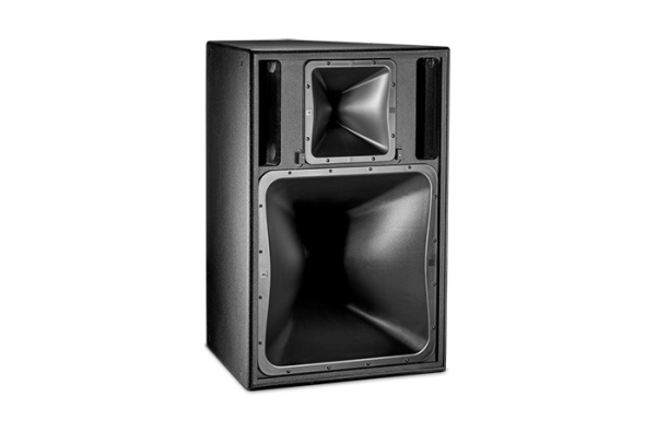 JBL PD6322/66 - Precision Directivity Full Range Three-Way Loudspeakers
