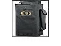 MiPro SC-80 Carry Case