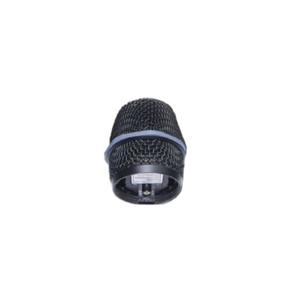 JTS DMC-950-1 Detachable Dynamic Capsule Module for Hand Held Transmitters