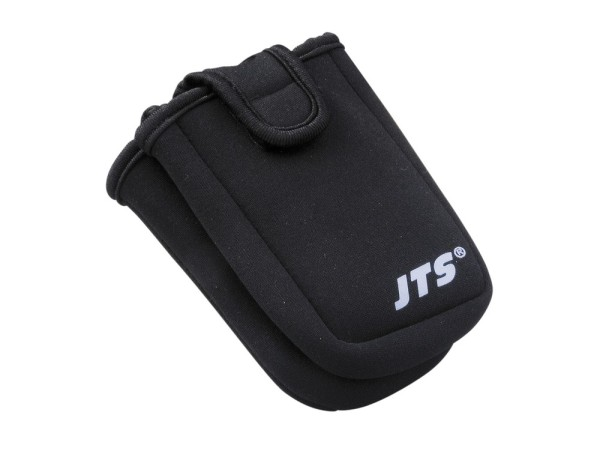 JTS KA-21 - Carry Case