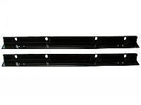 Soundcraft 19 Inch Rack Mount Kit For FX16ii