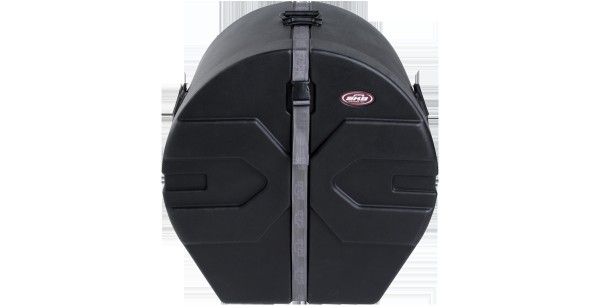 SKB 20 x 22 Bass Drum Case