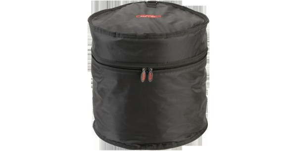 SKB 16 x 18 Floor Tom Gig Bag