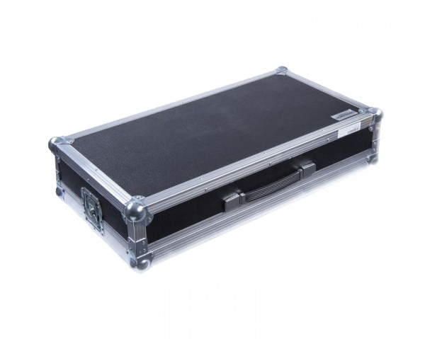 Zero 88 Juggler Flight Case